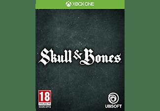 UNIVERSAL TT XBOX SW 3 | Xbox One