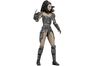 Predators Actionfigur Serie 18 Machiko