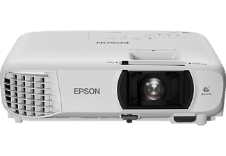 EPSON EH-TW610 Beamer (Full-HD, 3000 Lumen, )
