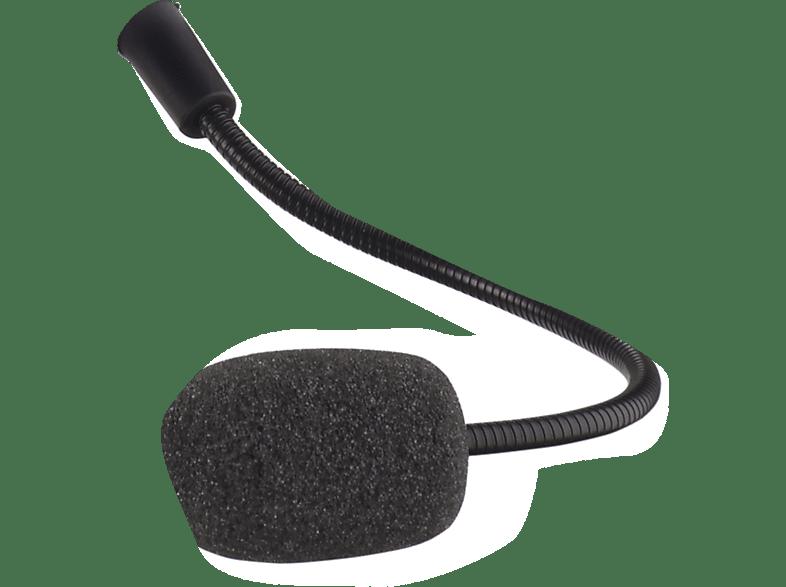 TURTLE BEACH Recon 50P White gaming απογείωσε την gaming εμπειρία ακουστικά gaming