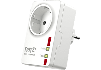 AVM FRITZ!DECT Repeater 100, DECT-Repeater