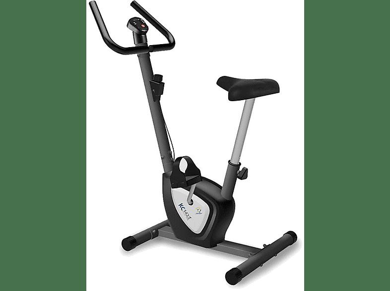 BODY SCULPTURE Μηχανικό Ποδήλατο KC-1422 hobby   φωτογραφία fitness όργανα γυμναστικής