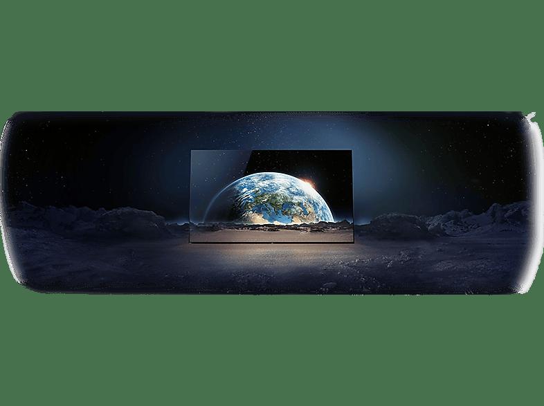 Sony KD-77A1 4K HDR Smart OLED televízió