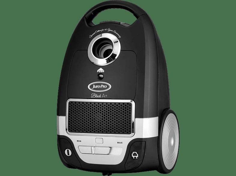 JURO-PRO Black 600W είδη σπιτιού   μικροσυσκευές σκούπες σκούπες με σακούλα