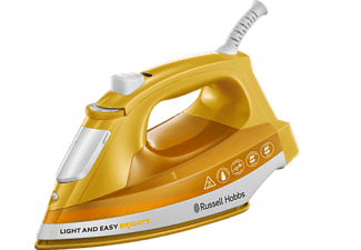RUSSELL HOBBS 24800-56 Light&Easy Brights Mango Vasaló