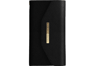 IDEAL Mayfair Clutch black IDMC-I7-01