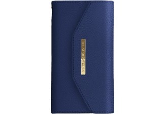 IDEAL Mayfair Clutch navy IDMC-I7-50