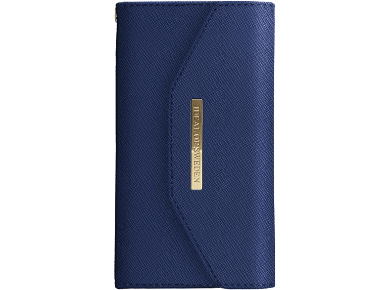IDEAL Mayfair Clutch navy IDMC-I7-50 smartphones   smartliving iphone θήκες iphone smartphones   smartliving αξεσουάρ