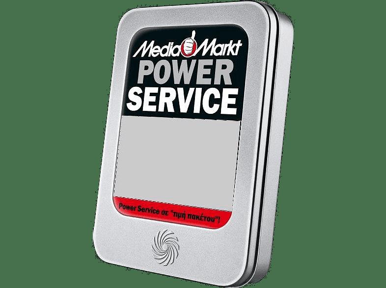 POWER SERVICE Εκτύπωση150 Φωτο 10X15 hobby   φωτογραφία φωτογραφικές μηχανές κάρτες μνήμης smartphones   smartliving