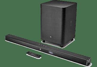 JBL Bar 3.1 Black-EMEA