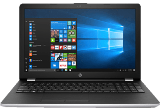 HP 15-bs136ng Notebook 15.6 Zoll