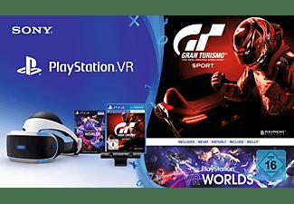SONY-PlayStation-VR---Camera---VR-Worlds
