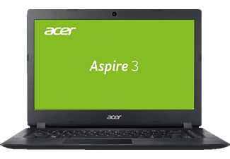 ACER Aspire 3 (A314-31-P79Y) Notebook 14 Zoll