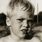 - EIN ALTMODISCHER TANZ (LTD.7 ) (Vinyl) - broschei