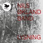 Nils Okland Band - Lysning [CD]