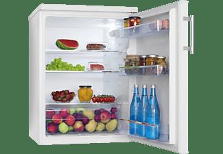 Amica Kühlschrank Creme : Amica kühlschrank vks w saturn