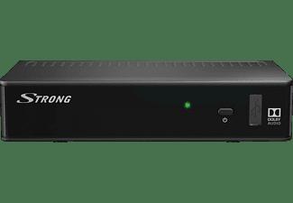 strong satelliten receiver srt 7510 digital hd cardless geeignet f r orf digital direkt und. Black Bedroom Furniture Sets. Home Design Ideas