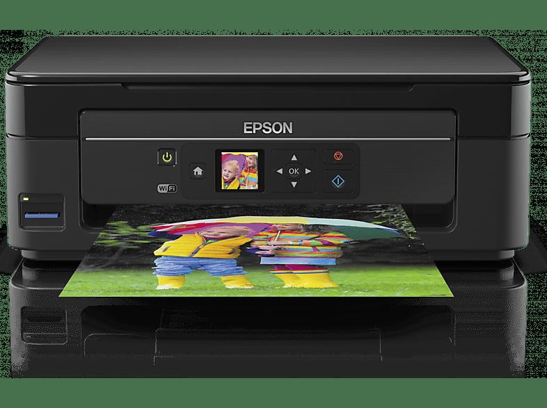 EPSON Expression Home XP-342 - Inkjet Πολυμηχάνημα laptop  tablet  computing  εκτύπωση   μελάνια πολυμηχανήματα