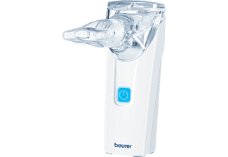 BEURER 602.04 IH 55 Inhalator