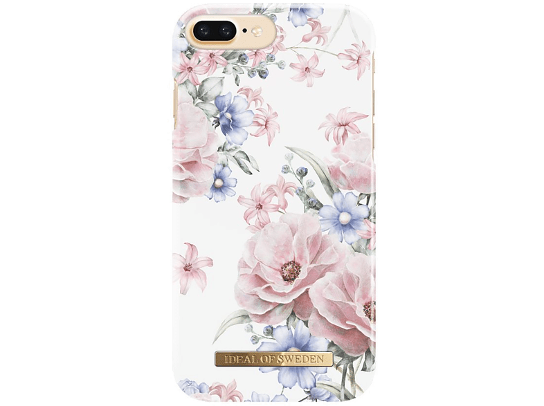 IDEAL Fashion Case Floral Romance IDFCS17-I7-58 smartphones   smartliving iphone θήκες iphone smartphones   smartliving αξεσουάρ