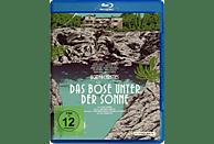 Das Böse unter der Sonne - (Blu-ray)