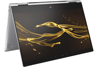 HP Spectre x360 13-ae030ng Convertible 512 GB 13.3 Zoll