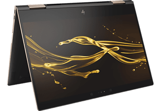 HP Spectre x360 13-ae035ng Convertible 512 GB 13.3 Zoll
