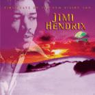 Jimi Hendrix - First Rays Of The New Rising Sun [Vinyl] jetztbilligerkaufen