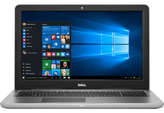 "DELL Inspiron 5567-223629 fehér notebook (15,6"" Full HD/Core i5/8GB/1TB HDD/R7 M445 4GB/Windows 10)"