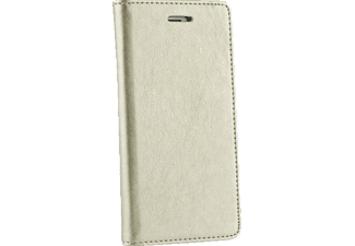 AGM 26905, Bookcover, Galaxy J3 (2017), Gold