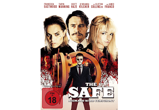 THE SAFE [DVD]
