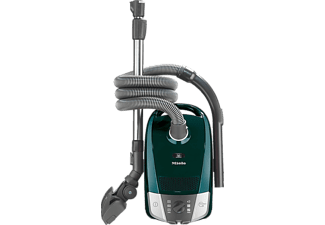 MIELE Compact C2 Excellence EcoLine SDRP3, petrol