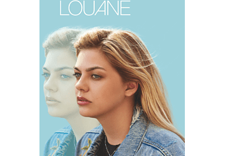 Louane - Louane (Deluxe) [CD + DVD Video]