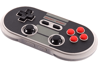 GAME OUTLET EUROPE AB NES30 Pro Bluetooth Gamepad
