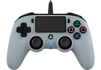 NACON NA360776 Color Edition , Controller, Grau