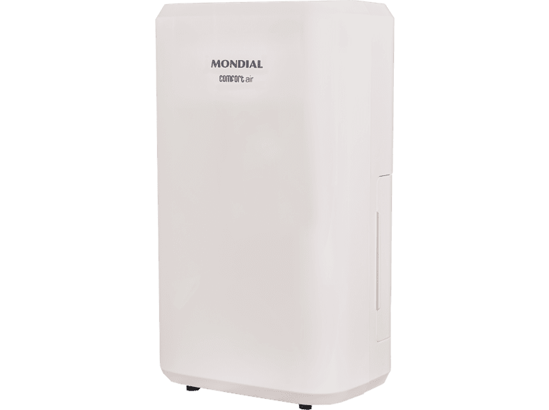 MONDIAL DM01 κλιματισμός   θέρμανση αφυγραντήρες