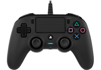 NACON NA360653 Color Edition, Controller, Schwarz