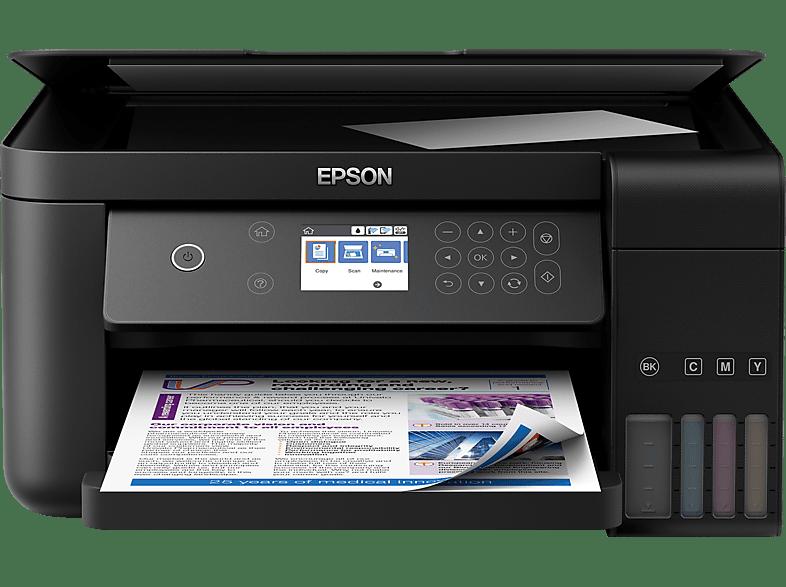 EPSON L6160 laptop  tablet  computing  εκτύπωση   μελάνια πολυμηχανήματα
