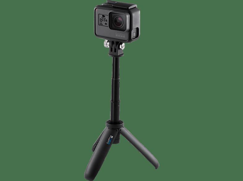 GOPRO Shorty, passend für GoPro Kameras