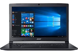 ACER Notebook Aspire 5 A517-51G-7167 (NX.GSTEV.018)