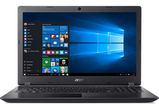 ACER Notebook Aspire 3 A315-31-P5M0 (NX.GNTEV.010)