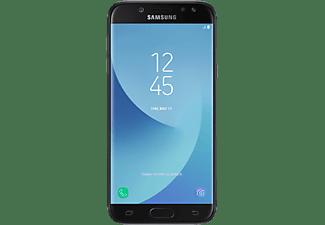 Samsung Galaxy J5 (2017) SM-J530F Dual SIM 4G 16GB Zwart