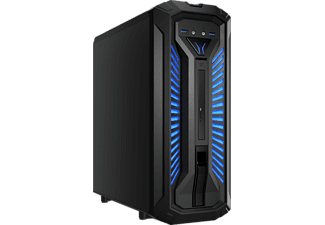 MEDION Gaming PC Erazer X67002