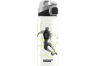 SIGG 8689.9 Miracle Football, Trinkflasche