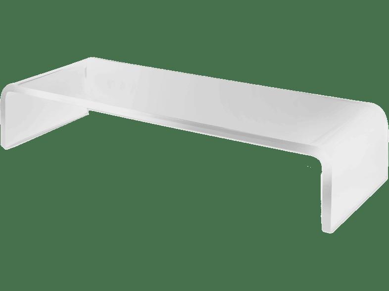 NOD MST-101 laptop  tablet  computing  περιφερειακά