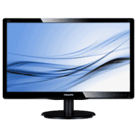 Philips Monitore