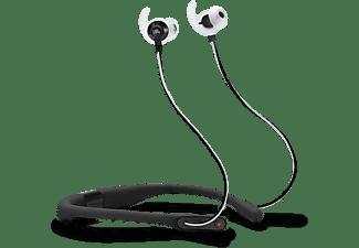 JBL Reflect Fit Bluetooth Sport Koptelefoon In Ear Bestand tegen zweet, Nekbeugel Zwart