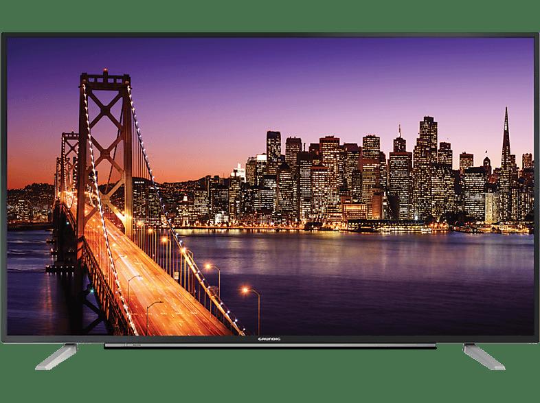 [Saturn.at] Grundig 43VLX7730BP UHD 4K HDR bijeli LED TV za 444€