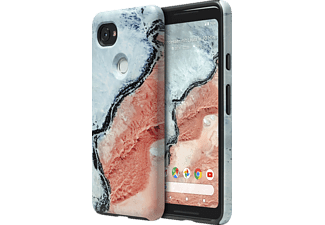 Earth Live Case Backcover Google Pixel 2 XL  Fluss