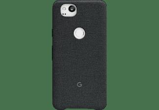 google pixel 2 case google pixel 2 stoff karbon. Black Bedroom Furniture Sets. Home Design Ideas